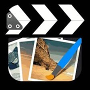 Cute CUT Video & Movie Maker