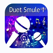 Smule Sing App Download