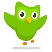 Duolingo Download Free