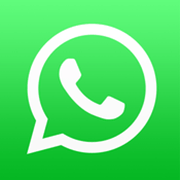 Whatsapp++ Download